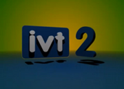 185px-IVT2 bumper