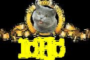 200px-ICHC Logo