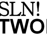 SLN! Network (United States)