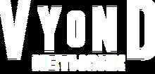 Vyond Network Logo 9