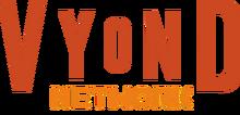 Vyond Network Logo 4