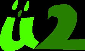 270px-Ultra 2 leaked logo 2014 uk and ireland only