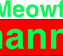 The Meowflash Channel