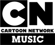 200px-Cartoon Network Music