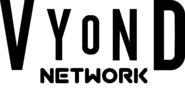 Vyond Network Logo 8