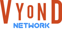 Vyond Network BLUE 18