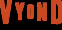 Vyond Network Logo 1