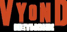 Vyond Network Logo 6