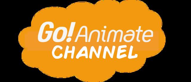 File:Go!Channel Cloud.png