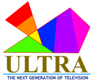 185px-Ultra TV prelaunch logo 3 1995