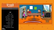 Vyond Network Rebrand Screenshots.003