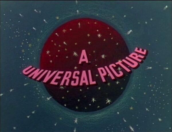 Universal Logo History 1937 - 1963.mp4 000019586