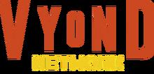 Vyond Network Logo 7