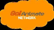Goanimatenetwork5