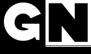GoAnimate Network 2016 logo (1)