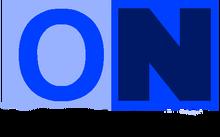 Gbrises (New Logo)2
