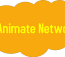 Go!Animate Network Japanese