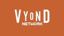 Vyond Network Rebrand Screenshots.001