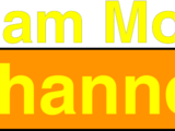 Dream Movie Channel