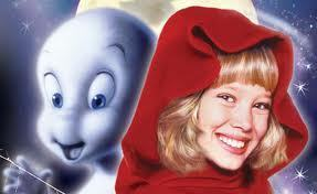 casper and wendy. file:casper meets wendy (1998).jpg casper and h