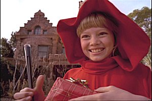 casper and wendy. caspermeetswendy03 casper and wendy m