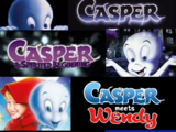 Casper (film franchise)