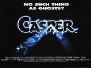 Casper ukquad