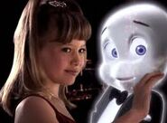 Wendy-and-Casper-dance-casper-meets-wendy-29388517-262-192