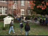 Marshwood Junior High School