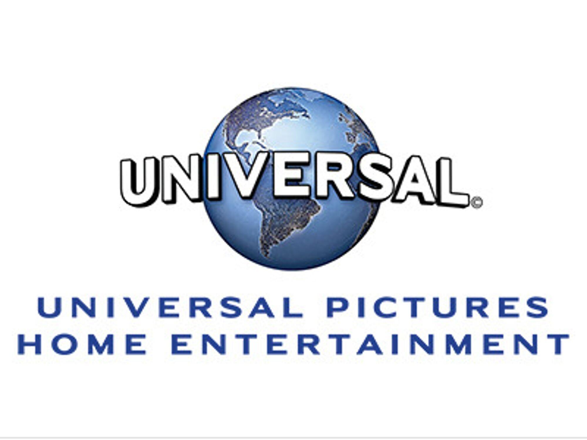 Universal Pictures Home Entertainment Casper The Friendly