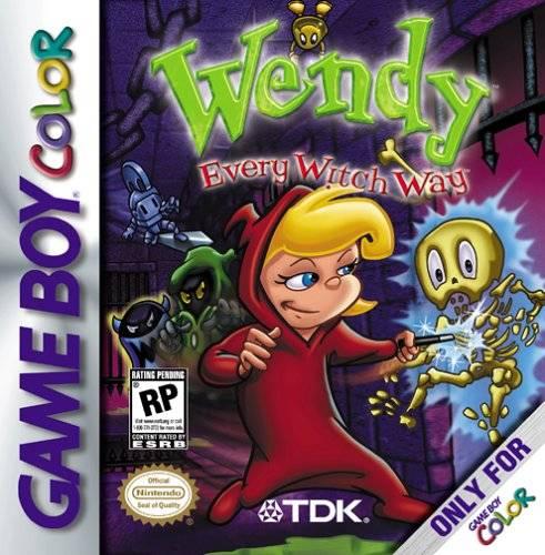 Wendy_game.jpg