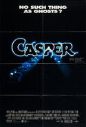 Casper ver4 xlg