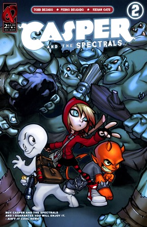 File:Casper and the Spectrals