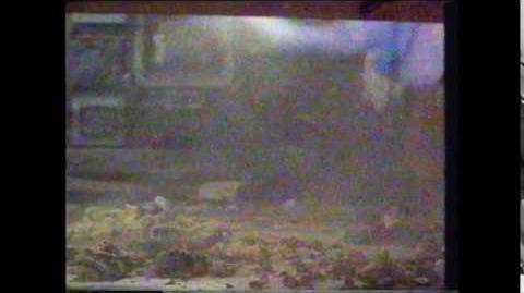 Casper Trailer (1995)