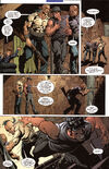 Legends of the Dark Knight 124 3
