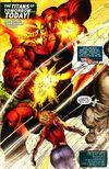 Teen Titans 53 1