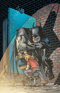 BatmanCityOfLightCVR4