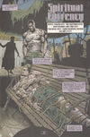 Batman Chronicles 18 4