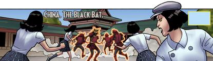 BlackBatBombshells2