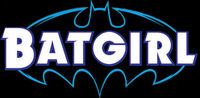 LogoBatgirl2