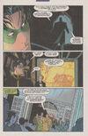Robin 73 3