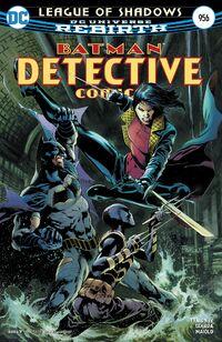 DetectiveComics956