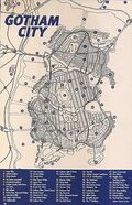 Gothammap