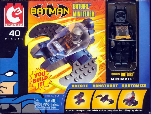 File:Batgirlminiflyer.jpg
