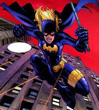 BatgirlStephanie4