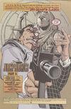 Detective Comics 739 1