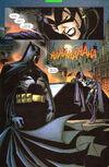 Gotham Knights 48 1