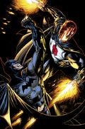 Batman-and-robin-5-variant-cover