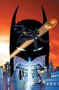 BatmanCityOfLightCVR2