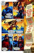 Batarangs3